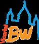 Eglisecatholique en Brabant Wallon