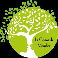 Le chêne de Mambré, un lieu d'accueil etd'écoute